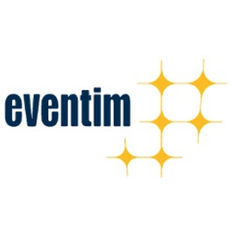 Wendy Baars: HR Eventim