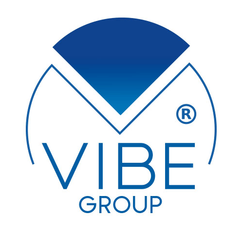 Daphne de Haan: Vibe Group